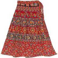 Wrap Around Skirts Manufacturers