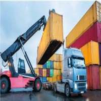 Container Movement Service Manufacturers