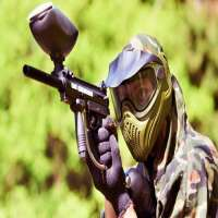 Paintball Manufacturers