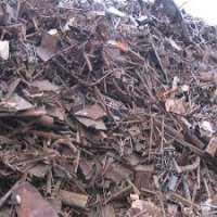 熔化钢废料 制造商