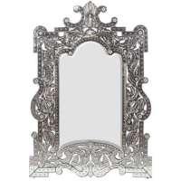 Venetian Mirror Manufacturers