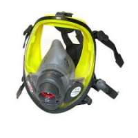 Vision Full Face Mask Manufacturers