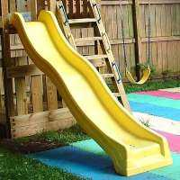 Wave Slides Manufacturers
