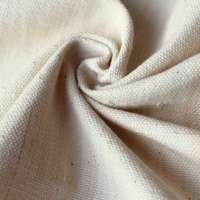 漂白棉织物 制造商