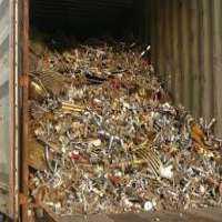 黄铜蜂蜜废料 制造商