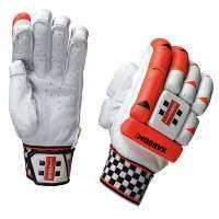 Cricket Gloves Manufacturers