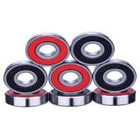 Skateboard Bearings Manufacturers