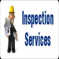 Inspection Service Manufacturers