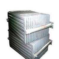 Flange Type Radiators Manufacturers
