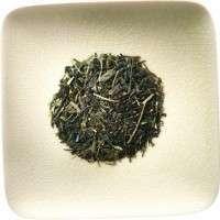 Premium Tea Manufacturers