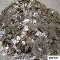 Mica Scrap Manufacturers