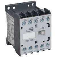 控制继电器 制造商