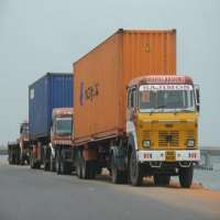 Container Transport Service Manufacturers