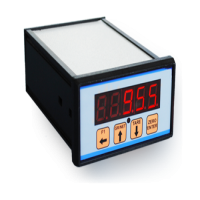 Digital Weighing Indicator Manufacturers
