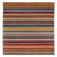 手摇地毯 制造商