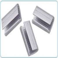 Packaging Clips Manufacturers
