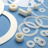 Plastic Gaskets Manufacturers