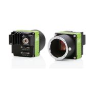 Miniature CCD Camera Manufacturers
