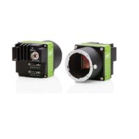 微型CCD相机 制造商