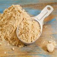 Healthy Maca Powder Manufacturers
