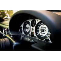 Instrument Dials Importers