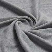 棉单面针织衫 制造商