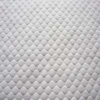 Mattress Fabric Manufacturers
