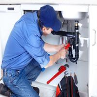 Plumbing Contractors Manufacturers