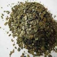 Raw Vermiculite Ore Manufacturers