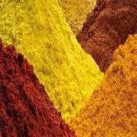 Anti-Corrosive Pigments Manufacturers