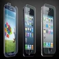 Mobile Lamination Service Manufacturers