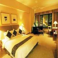 Hotels Accommodation Service Manufacturers