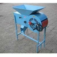 Winnower Machine Manufacturers