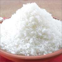 Desiccated Coconut Manufacturers