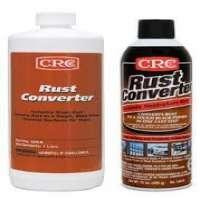 Rust Converter Manufacturers