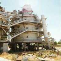 Multiple Hearth Furnace Manufacturers