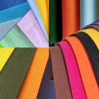 窄幅织物 制造商