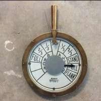 Engine Order Telegraph Manufacturers