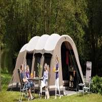 家庭帐篷 制造商