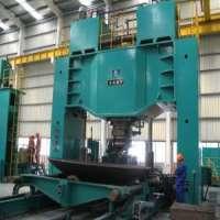 Dishing Press Manufacturers