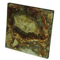 Petrified wood Slab Manufacturers
