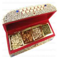 Dry Fruit Gift Pack Manufacturers