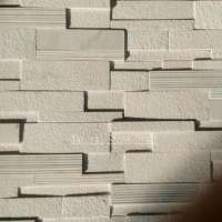 Exterior Wall Tile Manufacturers - Exterior Wall Tile Wholesale