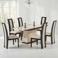 Dining Set Manufacturers