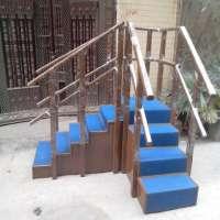 运动楼梯 制造商