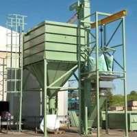 Ash Handling Equipment Manufacturers
