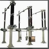 高压隔离器 制造商