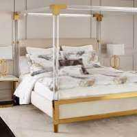 Acrylic Bed Manufacturers