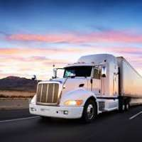 Freight Broker Services Manufacturers