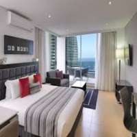 Serviced Apartments Manufacturers